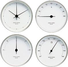 1000 images about dials and gauges on pinterest gauges. Black Bedroom Furniture Sets. Home Design Ideas