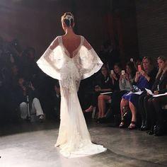 9 new wedding dresses wedding gowns bridal market bridal fashion week 1020 kim