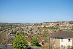 2 bedroom flat for sale in High Wycombe, Buckinghamshire - Rightmove. High Wycombe, Flats For Sale, Property For Sale, Paris Skyline, Hunting, Scenery, England, Memories, School