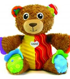 Your little one will love the colourful range of baby toys at Babies R Us. Shop soft toys, playmats, baby bouncers & more online, all from top baby brands. Baby Activity Toys, Infant Activities, Baby Clothes Uk, Baby Clothes Shops, Christmas Arts And Crafts, All Things Christmas, Baby Bouncer, Baby Shop Online, Babies R Us