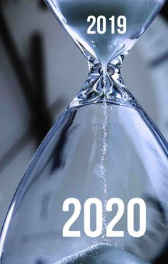 Happy new year greetings images 2020 for new year 2020. #HappyNewYear2020