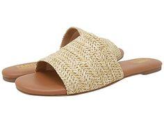 FARYL by Farylrobin Honn Boho Shoes, Mule Sandals, Bohemian Style, Bohemian Fashion, Shoe Boots, Women's Shoes, Heeled Mules, Espadrilles, Footwear