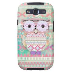 Finding great Pink tech accessories is easy with Zazzle. Shop for phone cases, speakers, headphones, USB flash drives, & more. Pink Baby Blanket, S4 Case, Ipod 5, Samsung Galaxy Cases, Shopping Sites, Ipod Touch, Tech Accessories, Aztec, Whimsical