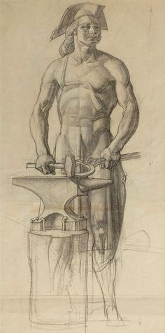 1355590908-blacksmith-study.jpeg (1490×3000)