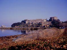 Benvenuto autunno...! http://www.tusciainrete.it/IT/vivi #scoprirelatuscia #Italy