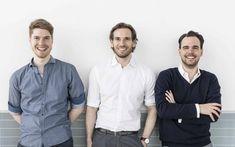 HR Startups – heute mit Userlane