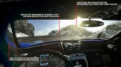 We-Get-Behind-the-Wheel-of-Driveclub-on-Playstation-4  DriveClub is a socially connected racer set for an October 7 launch date exclusively on PlayStation 4. It was initially meant to be released last year November 13 along with the PS4, but had to be delayed due to further tweaks from the development Studio.  #PS4Games #PS3Games #PlayStationGames #DriveClub #NewTrailer