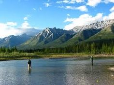 Image result for fly fishing