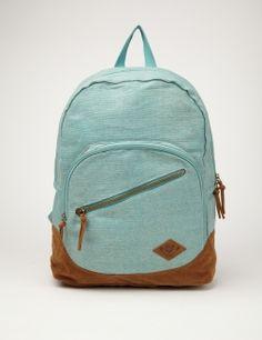 Lately Backpack - Roxy