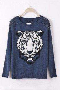 Fashion Sweaters#Cute Sweaters#Sweaters For Women#Cool Sweaters