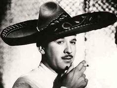Pedro Infante - Películas Mexicanas