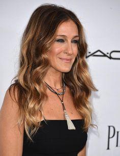 2012 Wrap Up: Best Celebrity Hair