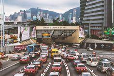 Combien ça coûte de vivre à Hong Kong ? Réponse avec quelques exemples de dépenses quotidiennes.