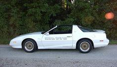 Coggin Pontiac-GMC Truck 11503 Phillips Hwy 32256 904-733-1616