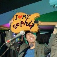Sephia by Mighfar Suganda on SoundCloud
