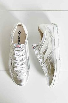 Superga 2832 Cotmetw Metallic Sneaker Superga Shoes, Sock Shoes, Shoe  Boots, Casual Shoes b85bb855dfd3