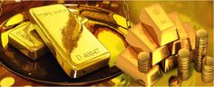 Check out the latest Gold Rates in Dubai