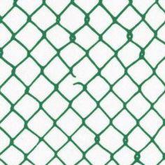 Hoffman - Latifah Saafir - Grafic - Chain Link - Elm