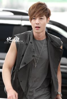 Kim Hyun Joong 김현중 ♡ Kpop ♡ Kdrama ♡ Save Today ♡ music ♡
