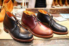 redwing-beckman-chukka-boot-2
