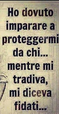 Italian Phrases, Italian Quotes, Wattpad Quotes, My Emotions, How I Feel, Cool Words, Sentences, Favorite Quotes, Told You So