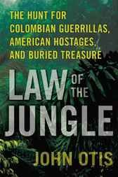 Be sure to read this  Law of the Jungle - http://www.buypdfbooks.com/shop/history/law-of-the-jungle/ #History, #OtisJohn
