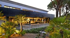 Praia Verde Boutique Hotel Castro Marim Set among green pine trees, Praia Verde Boutique Hotel - Design Hotels offers an outdoor pool 800 metres from Praia Verde beach. It includes a buffet restaurant and a bar just a 5-minute drive from Monte Gordo and its casino.