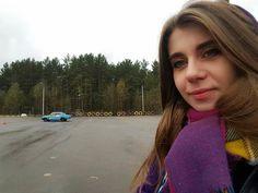 Кто-то дрифтит а кто-то снимает. #minsk#belarus#drifting#boy#girl#instaminsk#instalike#wow#likeme#followme#s4s#f4f#vsco#vscominsk#vscocam#follow4follow#like4like#car#shoutout#follow#likeforlikes#likeforlikes#followforfollow#day#дрифтинг#minskgram#minskcity#photominsk#weekend#smile#selfie by nataly_saskovets