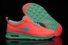 size 40 96510 e8b14 Air Max THEA PRINT Femme shoes Non seulement le prix des concessions juste €65.00,  et la libre circulation!!!