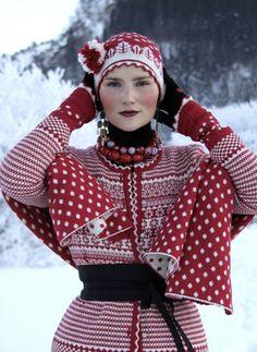 Estonia #COLOURFULESTONIA #COLOURFULESTONIA #VISITESTONIA