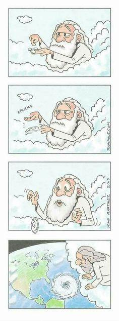 Khi Sky sama muốn chơi pinner . Tưởng chúa qwerty 1 lần, nào ngờ năm nào cũng qwerty, vcl bão =)))