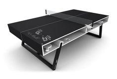 img_chalk_ping_pong_table_4.jpg   Image