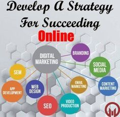 With the right #DigitalMarketing approach youll see improved conversion rate better user engagement and an overall boost in #ROI. Understanding of your business by immersing in your #brand #industry and competitive #landscape. #marketing #SEO #makeyourownlane #startups #biz #Mindcliff #MindcliffSolution http://ift.tt/2qiHPqF