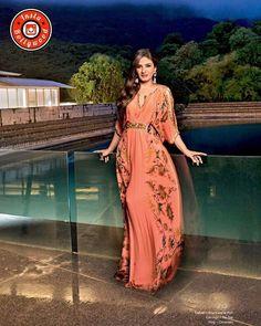 Raveena Tandon sizzles for Asia Spa Magazine November 2015 issue @BOLLYWOODMAGAZINES 💕😍. . 💕👍 👇 👇 👇 👇 👇 👇 @BOLLYWOODMAGAZINES @BOLLYWOODMAGAZINES . #bollywoodmagazines #bollywood #india #indian #desi #bollywoodactress #mumbai #bollywoodfashion #bollywoodstyle #bollywoodmovie #raveenatandon #asiaspa #indianhotel #spa #indiaspa #ranbirkapoor #bombayvelvet #akshaykumar #anushkasharma #karanjohar #kajol #madhuridixit #karishmakapoor #sridevi #juhichawla