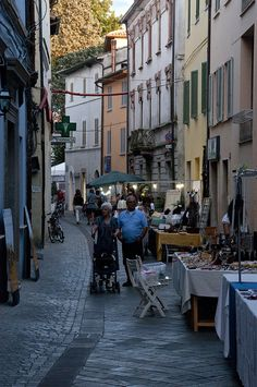 Cannara is an Italian town of 4,272 inhabitants in de province of Perugia, Umbria_ Italy