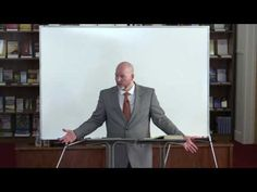 Chart Lesson: Rightly Dividing the Word of Truth - YouTube