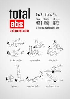 Have a peek here for Darebee Workout for Women Health And Fitness Tips, Fitness Diet, Total Abs, Leg Circles, Six Pack Abs Workout, Workout Posters, Diet Plans For Women, Physical Fitness, Fett