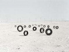 Andrea Galvani #art #landscape
