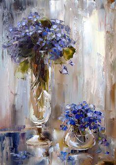 Raindrops and Roses — oksana kravchenko