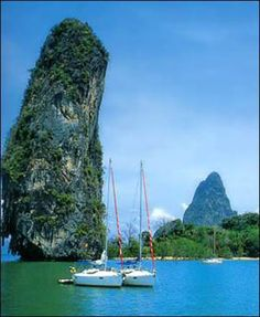 ranong thailand | Ranong And Thailand Tourist Attractions