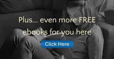 Self Exploration, Free Ebooks, Fun Stuff, Psychology, Exercises, Healing, Relationship, Explore, Money