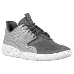 9586fc4b7f Jordan Eclipse - Men's Jordan Basketball Shoes, Buy Basketball, Basketball  Leagues, Jordan Shoes
