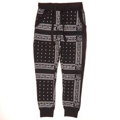Pants by Vibes 8-20 yrs