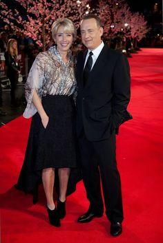 SAVING MR. BANKS / London Film Festival Images