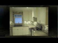 Commercial Renovations Contractor Coquitlam BC Call 604-764-9594 - YouTube #commercial_renovations #commercial_building_improvement