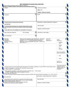 Deed Of Sale Motor Vehicle Format Filesishare Sale