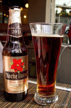 Cerveza Noche Buena #beer #foster #australia Beer Club OZ presents – the Beer Cellar – ultimate source for imported beer in Australia http://www.kangabulletin.com/online-shopping-in-australia/beer-club-oz-presents-the-beer-cellar-ultimate-source-for-imported-beer-in-australia/ beerstore or world beers