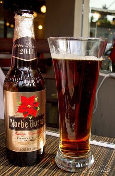 Cerveza Noche Buena #beer #foster #australia Beer Club OZ presents – the Beer Cellar – ultimate source for imported beer in Australia http://www.kangabulletin.com/online-shopping-in-australia/beer-club-oz-presents-the-beer-cellar-ultimate-source-for-imported-beer-in-australia/ beerstore or world beers