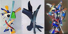 https://image-store.slidesharecdn.com/dd7ecc6b-db0a-40f4-b909-ed8b14f03f17-original.jpeg ~ http://paysdefayence.free.fr/girelli/girelli062008/02.JPG ~ http://paysdefayence.free.fr/girelli/girelli062008/20.JPG #sculpture #art #frenchRiviera