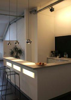 Kleiner Küchenschrank | Haus Ideen | Pinterest | Kitchen Design, Kitchens  And Colorful Kitchen Cabinets
